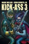 KICKASS3_SC