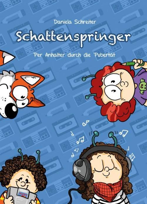 SCHATTENSPRINGER2