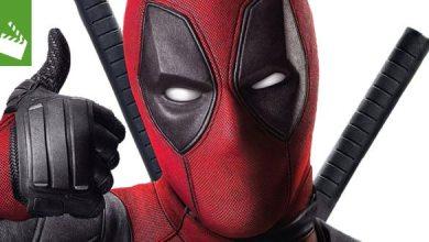 Photo of Film-News: Fox datiert Deadpool 2, New Mutants und eine weitere X-Men-Fortsetzung