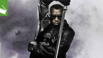 Photo of SDCC 2015: Wesley Snipes könnte als Blade zurückkehren