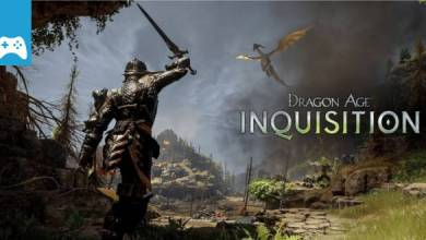 Photo of Game-News: Dragon Age: Inquisition kostenlos über EA Access erhältlich