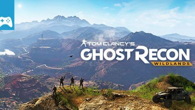 Photo of Preview: Tom Clancy's Ghost Recon Wildlands