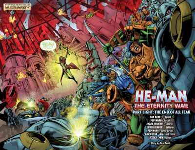 he-man-the-eternity-war-8-preview-3
