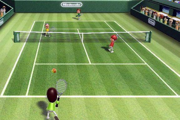 wii_sports_tennis_0