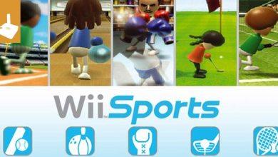 Photo of Spiele, die ich vermisse #122 (in memoriam Satoru Iwata): Wii Sports
