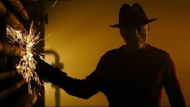 Photo of Film-News: A Nightmare on Elm Street erhält einen weiteren Reboot