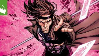 Photo of Film-News: Gambit – Fox datiert das X-Men-Spinoff mit Channing Tatum für 2019