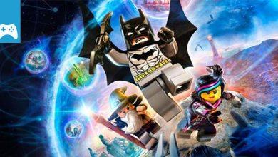 Photo of Special: So teuer wird LEGO Dimensions: Alle Infos zu den Erweiterungen