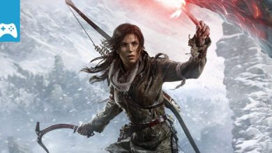 Photo of Game-News: Rise of the Tomb Raider – Digital Foundry vergleicht Xbox One X mit PS4 Pro