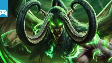 Photo of Game-News: World of Warcraft Legion hat einen Termin