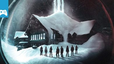 Photo of Game-News: Until Dawn 2 im Gespräch