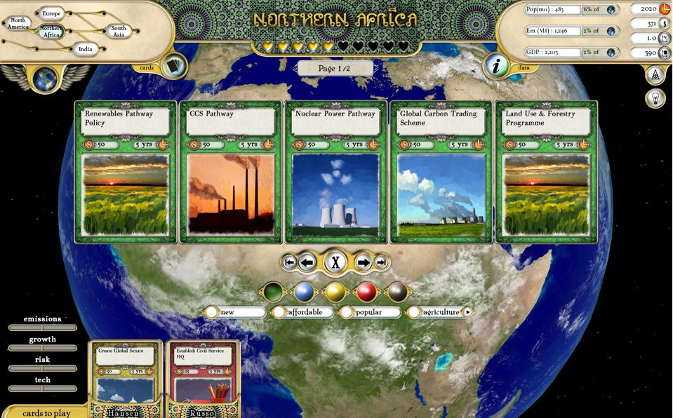 fate-of-the-world-climate-game-screenshot