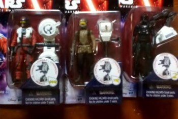 star wars figuren07