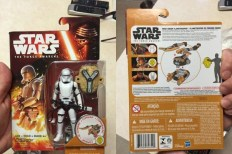 star wars figuren09
