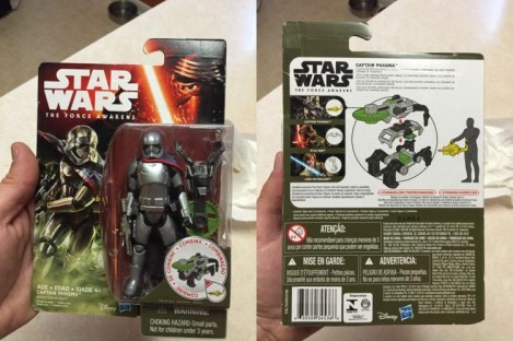 star wars figuren11