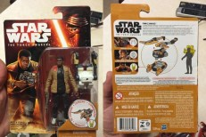 star wars figuren12