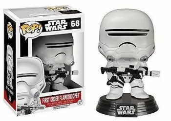 star wars funko pop01