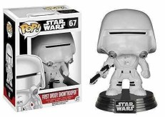 star wars funko pop03
