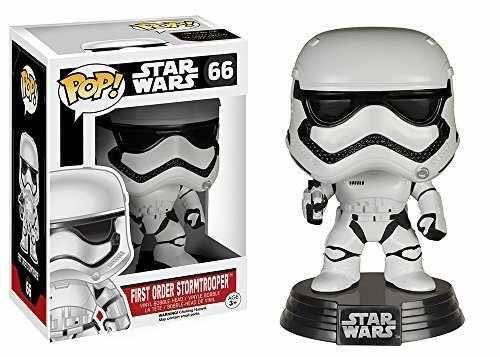 star wars funko pop04