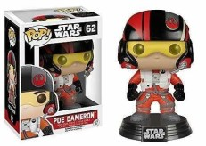 star wars funko pop06