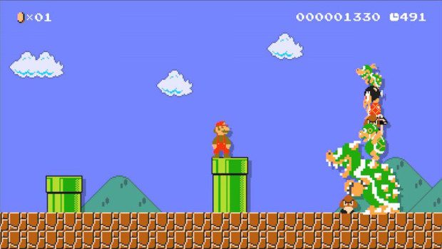5_WiiU_SMM_Screenshot_WiiU_MM_E32015_06