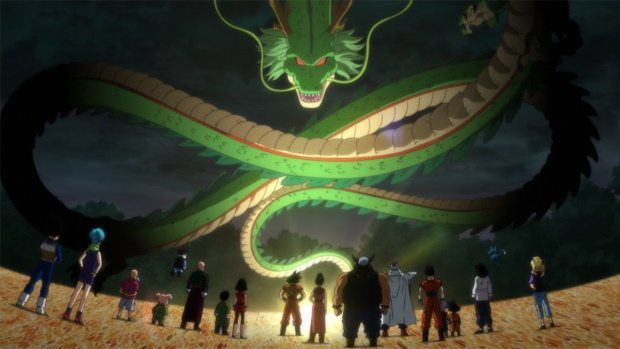 Dragonball-Z-Battle-of-Gods-003