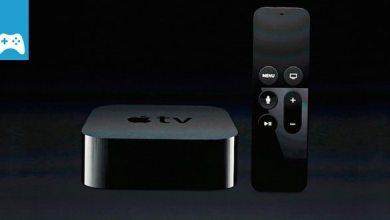 Photo of Neues Apple TV vorgestellt: Was bedeutet es für uns Spieler?