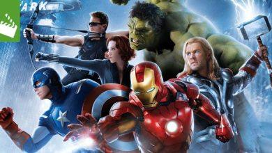 Photo of Film-News: Große Änderungen bei Marvel