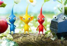 Photo of Pikmin 3 Deluxe mit Termin angekündigt