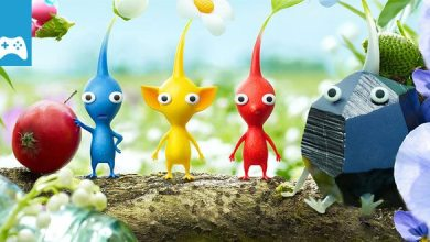 Photo of Pikmin 3 Deluxe mit Termin angekündigt