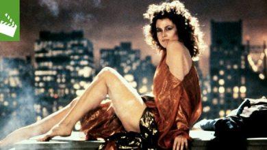Photo of Film-News: Sigourney Weaver für den neuen Ghostbusters-Film bestätigt