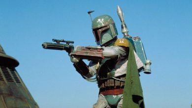 Photo of Star Wars: Das Boba Fett-Spinoff ist angeblich zu '100% tot'