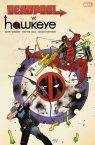 deadpool-vs-hawkeye-cover