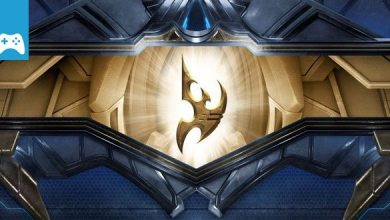Bild von Game-News: Blizzard enthüllt die Inhalte der Collector's Edition zu StarCraft 2: Legacy of the Void