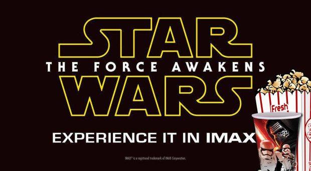 imax_starwars