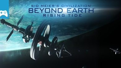 Photo of Review: Sid Meier's Civilization: Beyond Earth – Rising Tide