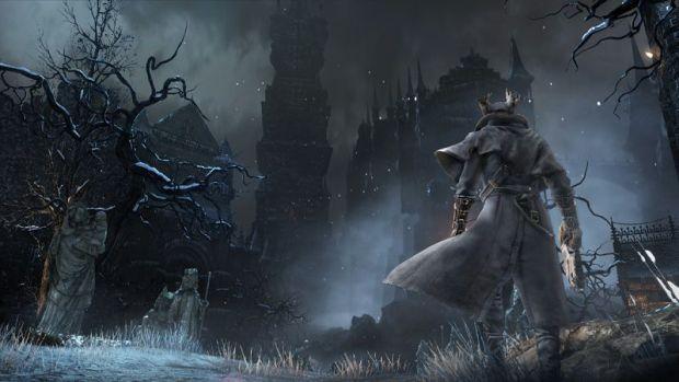 Bloodborne_Old_Hunters_3