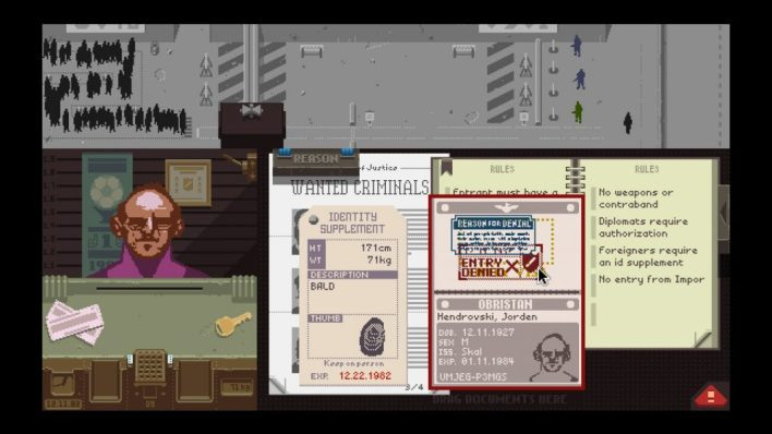 Papers-Please