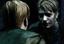 Photo of Silent Hill: Bringt Konami ein Reboot?
