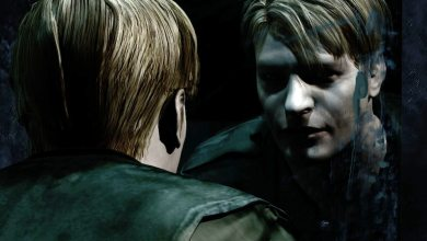 Photo of Silent Hill: Bringt Konami ein Reboot?