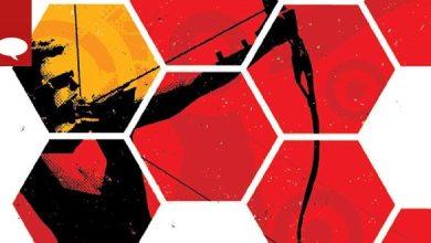 Photo of Review: Hawkeye Megaband 2 (+ PDF-Leseprobe)