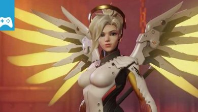 Photo of Game-News: Overwatch – Blizzard verlängert die Open Beta