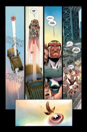 all-new-all-different-avengers-1-preview-3