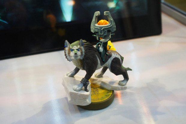 wolf-link-amiibo-1