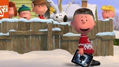 Photo of SHOCK.Weekly 2015.27 – Fröhliche Weihnachten Charlie Brown (Kino, Comic, Game & Gewinnspiel!)