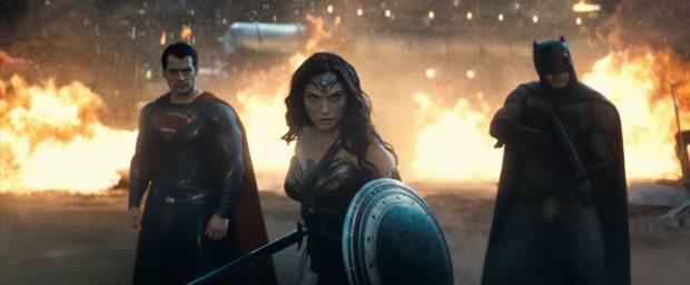 batman-v-superman-trailer-moment-7