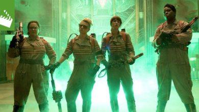 Bild von Film-News: Ghostbusters – Die komplette Handlung und Fortsetzungs-Teaser enthüllt (Spoiler)