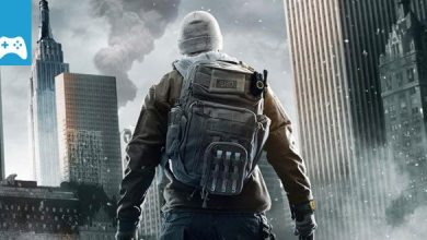 Photo of Game-News: The Division – Gameplay-Video zum Survival-DLC