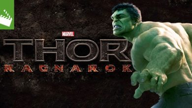 Photo of Film-News: Spielt Mantis in Thor Ragnarok mit?