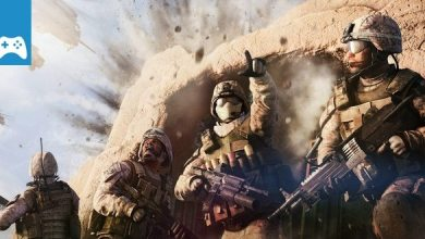 Bild von Da Capo Review: Medal of Honor: Warfighter (PS Plus)